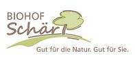 Biohof Schär